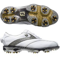 FootJoy FJ DRYJOYS TOUR w/ Bicycle Toe & BOA Shoes【ゴルフ ☆ゴルフシューズ☆>スパイク】