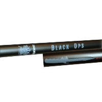 USPG Enterprises Black Ops Pro Tour Shafts【ゴルフ ゴルフクラブ>シャフト】