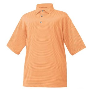 FootJoy SEDONA Performance Shirts (Previous Season Style)【ゴルフ ゴルフウェア>ポロ/長袖シャツ】
