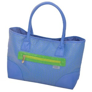 Glove It Ladies Signature Collection Mid Size Tote Bags【ゴルフ レディース>トートバッグ】