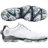 FootJoy DNA w/BOA Golf  Shoes - CLOSE OUT【ゴルフ 特価セール】