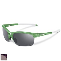 Oakley Ladies Polarized RPM Squared Sunglasses【ゴルフ レディース>サングラス】