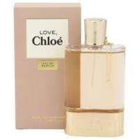 香水 FRAGRANCE LOVE CHLOE ラブ クロエ EDP・SP 50ml
