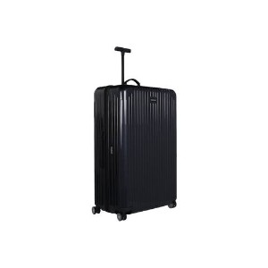 "リモワ サルサ エアー Rimowa Salsa Air - 32"" Multiwheel?"