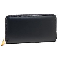 (エッティンガー) ETTINGER エッティンガー 財布 ETTINGER BH2051EJR BRIDE HIDE COLLECTION LARGE ZIP-AROUND PURSE メンズ...