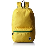 [チャムス] リュック Eco Hurricane Day Pack CH60-0845 Sunglow