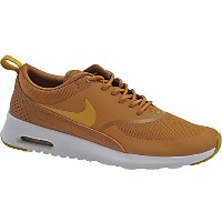 Wmns (ナイキ) Nike Air Max Thea 599409-701 レディーススニーカー Womens shoes size: 5 US/22cm