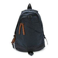 【dl】BEAMS MEN/GREGORY KAPTAIN SUNSHINE × GREGORY × BEAMS PLUS / 別注 DAYPACK 1977  秋 冬 新着  ビームス メン...