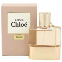 香水 FRAGRANCE LOVE CHLOE ラブ クロエ EDP・SP 30ml
