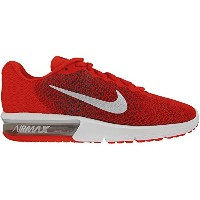 [ナイキ] Nike - Air Max Sequent 2 [並行輸入品] - 852461800 - Size: 29.0