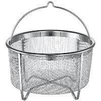 Silit 1529602201 Insert Basket 19 cm by Silit