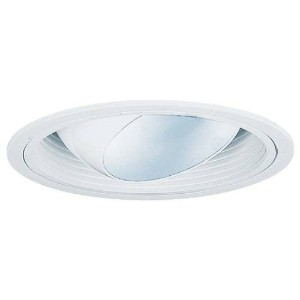 "Lithonia Lighting 6re1 6 ""プレミアムRecessed Open眼球"