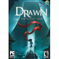 Drawn: The Painted Tower - PC