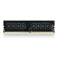 DDR4 2133 LongDIMM 16GBx2 1.2V 288PIN CL15(Retail) TED432GM2133C15DC01 MM2070