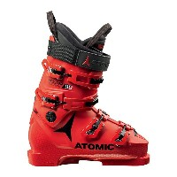 ★ATOMIC〔アトミック スキーブーツ〕 2018 REDSTER CLUB SPORT 90 LC〔Red/Black〕【送料無料】