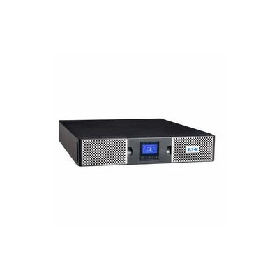 EATON 9PX3000GRT-S5 センドバック5年付 取り寄せ商品