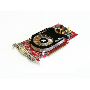 MSI GeForce 6600GT 128MB DVI/VGA/TV-out PCI Express x16 NX6600GT-TD128E【中古】【送料無料セール中! (大型商品は対象外)】