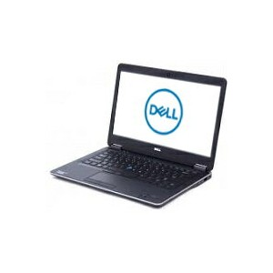 中古ノートパソコンDell Latitude E7440 E7440 【中古】 Dell Latitude E7440 中古ノートパソコンCore i5 Win7 Ultimate 32bit...