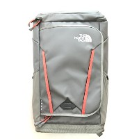 THE NORTH FACE(ザノースフェイス) バックパック KABAN TRANSIT カバントランジット [アウトレット] NF0A3CAAET8 [並行輸入品]