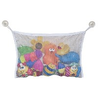 Jolly Jumper Bath Tub Toy Bag by Jolly Jumper
