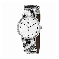 ティソ Tissot 腕時計 メンズ 時計 Tissot Mens Men's T-Classic Watch