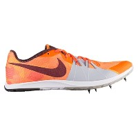 ナイキ メンズ 陸上 シューズ・靴【Nike Zoom Rival XC】Total Orange/Dark Team Red/Wolf Grey