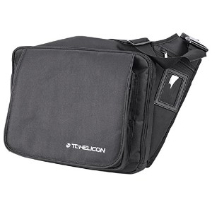 TC-HELICON Gig Bag for Voicelive 2+3 VoiceLive 2/3用ギグバッグ