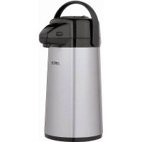 Thermosモデルpp1920 m、2 Quart Thermal Beverage Dispenser