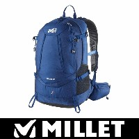 MILLET ミレー リュック ザック バックパック MILLET GEANT 30L ミレー ジェアン 30リットル(登山 トレッキング ハイキング バッグ MIS0542 4107)【送料無料】...