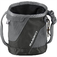 MAMMUT 2290-00751 hardwearマムート(MAMMUT) Ophir Chalk Bag 2290-00751
