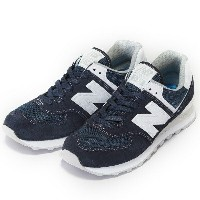 【NEW BALANCE】 ニューバランス ML574SEE 17SS OUTER SP(SEE)
