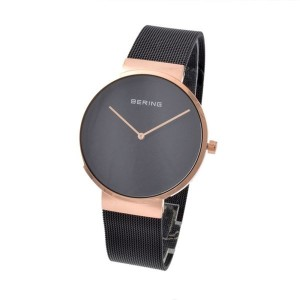 BERING(ベーリング) 14539-166 CLASSIC COLLECTION メンズ腕時計【代引不可】【S1】