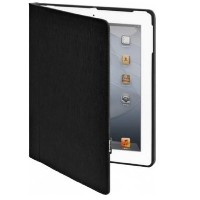 SwitchEasy exec for the new iPad (2012) / iPad 2 Black