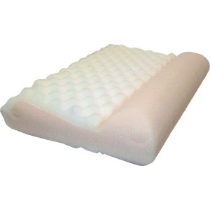 Science of Sleep Ache No More Pillow by Science of Sleep