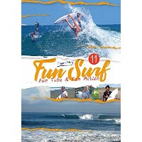 FUN SURF 11 - Fun Tube & Fun Action