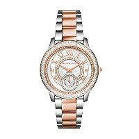 マイケルコース Michael Kors レディース 腕時計 時計 MICHAEL KORS MADELYN Women's watches MK6288