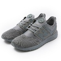 【NEW BALANCE】 ニューバランス MRL247GB 17SS GRAY(GB)