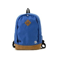 DRIFTER ドリフター バックパック DF0410 24 ROYAL BACK COUNTRY PACK