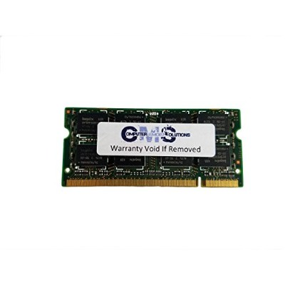 2GB ( 1x 2gb ) RamメモリCMS for Asus Eee PC s101、t101mt、x101、t91by CMS ( a38)