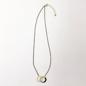 50%OFFKilly Necklace