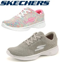 【SALE】 SKECHERS GO Walk4 - セシール