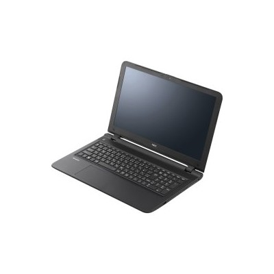 NEC PC-VK22TFWL4R4S VersaPro タイプVF (Core i5-5200U 2.2GHz/4GB/128GBSDD/DVDスーパーマルチ/Office2016Personal...