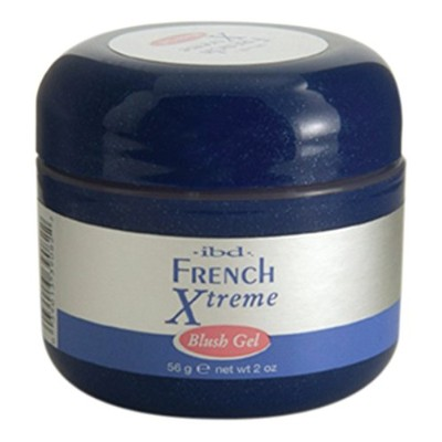 ibd French Xtreme Gels - Blush - 2oz / 56g