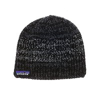 patagonia(パタゴニア) Speedway Beanie SPFE