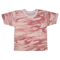 Rothco Infant Tシャツ