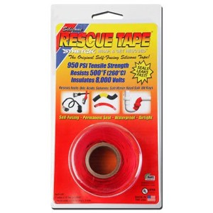 Rescue Tape RT1000201202USCO by Rescue Tape