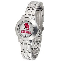 South Dakota Coyotes Dynasty Ladies Watch