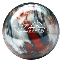 Brunswick t-zone Patriot Blazeボーリングボール