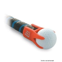 Masters Golf Butler by Masters