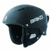 BRIKO ブリコ FLUID MY09 MATT BLACK 60cm 013214 AT